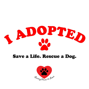 ADOPTED-1
